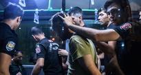 Turkish Intel Agency Dismisses 87 Staff Allegedly Linked to Gulen Movement