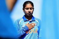 Time is right for women's IPL, says Mithali Raj