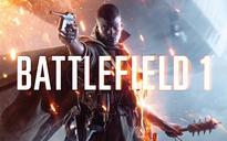 Battlefield 1 Review: the Dawn of Modern Warfare?