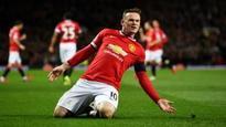 Record-breaking Rooney reveals secret to longevity