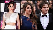 Jaqueline Fernandez, Ian Somerhalder, Nikki Reed among celebrities supporting UN #WildforLife Campaign