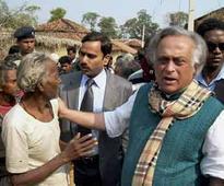CAMPA Bill does not empower forest dwellers, tribals: Jairam Ramesh in Lok Sabha