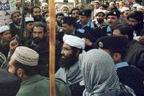 Pathankot attack: Pakistan says no evidence against Jaish-e-Mohammed's Masood Azhar