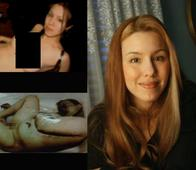 She Took Nude Photos Before Stabbing Boyfriend 29 Times; Jodie Arias's Story Of Sex, Lies And Murder
