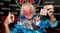 Police to reveal Jimmy Savile dealings
