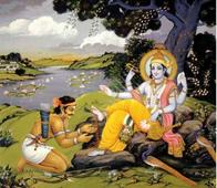 Logic: Here's the Actual Reasons Why Peepal Tree is Worshipped in Hinduism