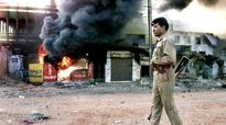 Naroda Gam massacre: SC orders court to complete trial within 6 months