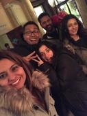 Prabhu Deva sheds his 'good' image for Vashu Bhagnani! - News