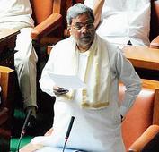 Karnataka Houses plug Cauvery release, cite drinking water need