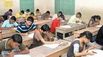 Maharashtra State Board HSC results out, check them here