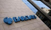 Barclays surprise capital boost triggers pension concerns