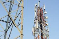 Why mobile customers are better off under democratic govts