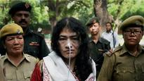 Even after 16 years, Sharmila keeps up resolve to meet mum only after AFSPA repealed