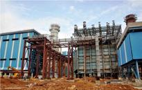 Neepco CCGT scaled down as ONGC curbs gas supply