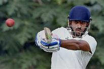 Vidarbha's aim is to become fittest cricket team: Fazal