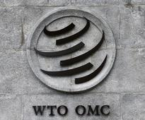 China warns WTO members not to use non-market economy clause after December 11