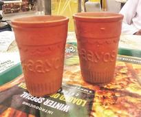 Chaayos plans to open 300 outlets; brings ex-Jubilant CEO as chief advisor