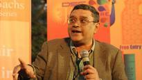 Journalist Swapan Dasgupta likely to be appointed director of Nehru Memorial Museum