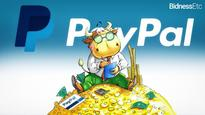 Paypal Holdings Inc: Oppenheimer Projects TPV to Stay Strong