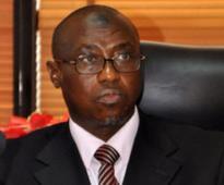 PIB: Nigeria oil sales should be centralized  Maikanti Baru