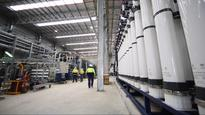 Treated sewage to enter Perth drinking water supply by end of year