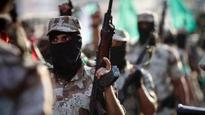 US Must Halt UN Aid for Hamas
