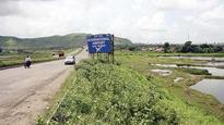 Navi Mumbai airport bidding extended