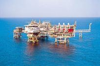 ONGC, Oil India to assess potential of unexplored basins