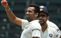 Zaheer Khan likely to be roped in as fast bowling coach