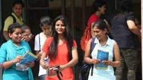 IBPS CWE Results 2016 for SO/PO/MT/Clerks-V: Check out the complete results @ibps.in