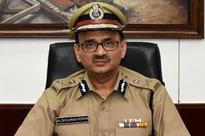 Centre appoints Anil Verma as new CBI chief, Congress dubs it wrong selection