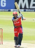 Cricket McKenzie joins Proteas as batting coach