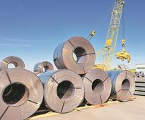 Ready to buy out Rewant Ruia's stake in Essar Steel, says Numetal