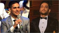 Bigg Boss 11: Vikas Gupta to back Priyank Sharma's web series with ALT Balaji!