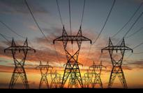 Nigeria: Govt plans uninterrupted power supply for 40 Universities