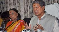 BJP claims Uttarakhand government appointed favourites in forest corporation