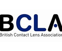 BCLA to Host First Conference in Asia
