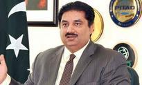PML-N govt made massive achievements in three years: Dastgir
