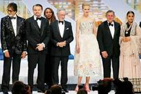 Cannes 13: A few dazzlers, many disasters