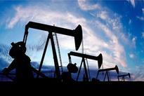Abu Dhabi TAQA considers selling overseas oil, gas assets