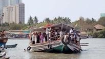 Maharashtra Maritime Board to audit ferry services across city