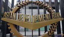 ADB Signs Risk Transfer Deal With SIDA to Increase Lending Capacity