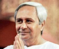 Naveen playing petty politics over Mahanadi: Narasingha Mishra