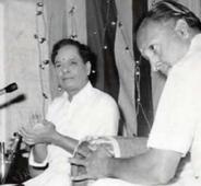 Balamuralikrishna gave his voice to Kannada hits, classics