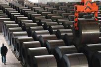 Essar turns around sick steel unit acquired from Ajmera