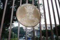Delhi HC notice to Tata, Docomo on RBI application