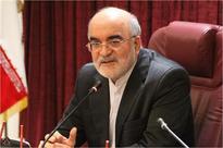 Iran, Oman share close views on human rights