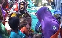 Citizenship Camp For Pakistani Hindus In Jodhpur