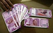 Karnataka: I-T raids Congress MLA's premises, detects Rs 120 crore undisclosed income