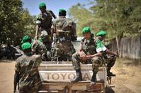 Two Somali soldiers killed, kin abducted as Al-Shabaab retakes Tiyeglow